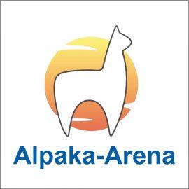 Alpaka-Arena