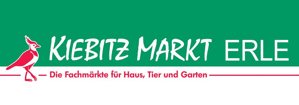 Kiebitz Markt Erle